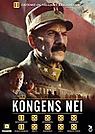 Kongens_nei1