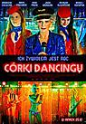 Corki_dancingu