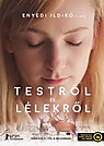 Testrol_es_lelekrol