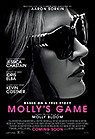 Mollys_game