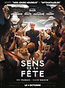 Le_sens_de_la_fete