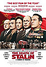 The_death_of_stalin