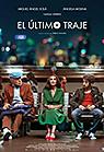 El_ultimo_traje
