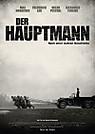 Der_hauptmann