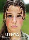 Utoya_22_juli