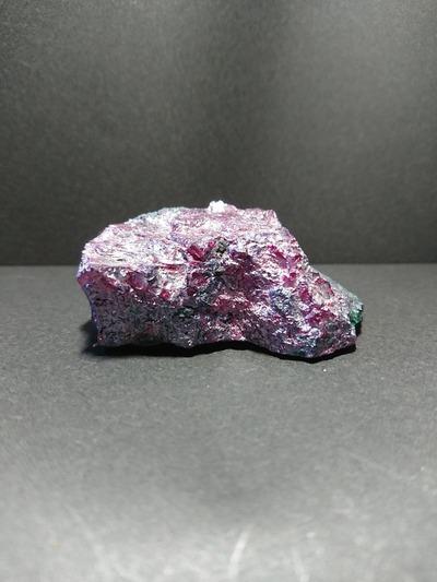 Sss01
